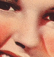 Judy Garland Newsletter